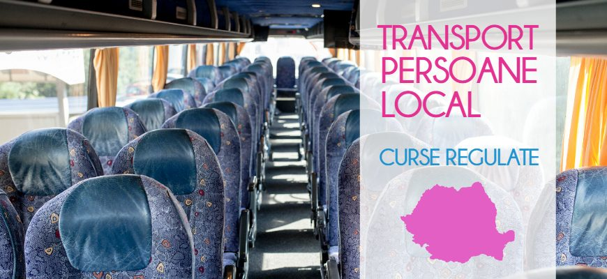 transport-persoane-local-curse-regulate-banner-final
