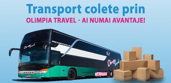 poza-featured--transport-colete